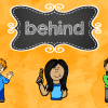 New Zealand Sight Words PowerPoint