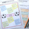 Sports Reading Comprehension 3