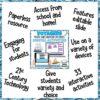 Tuia 250 Digital Activities 1