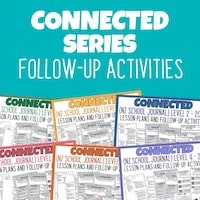 Connected Series Activities