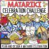 Matariki Celebration Challenge