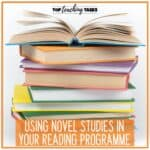 Using-Novel-Studies-in-your-Reading-Programme